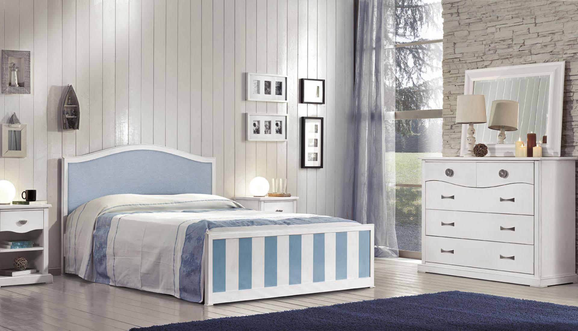 Exclusive c p mobili di pernechele fabrizio c - Casale di scodosia mobili ...