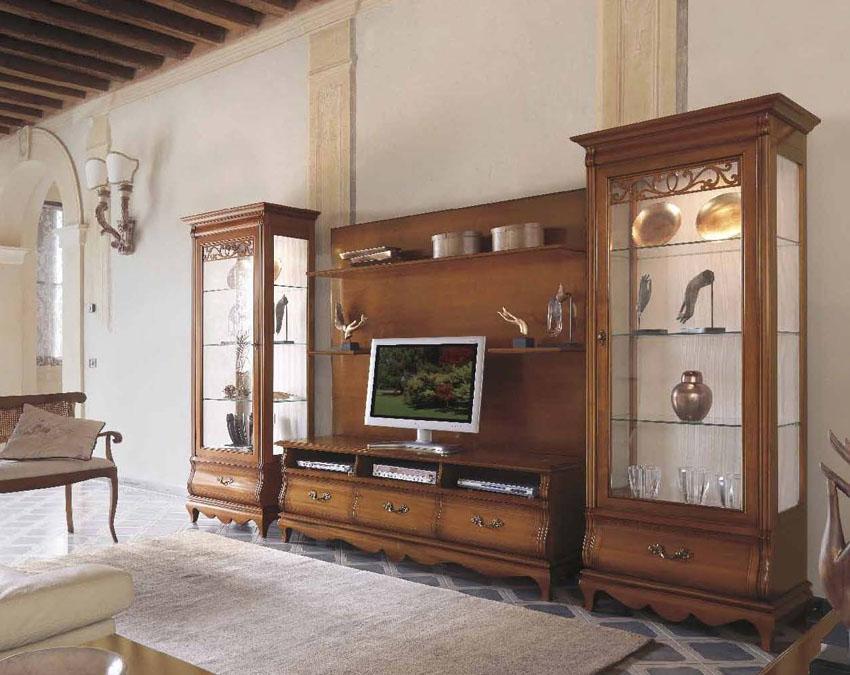 Madeira c p mobili di pernechele fabrizio c - Casale di scodosia mobili ...