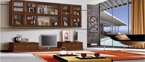 C.p. mobili di pernechele fabrizio & c.